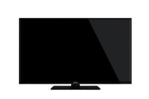 Телевизор Finlux 50-FUC-7020 UHD SMART